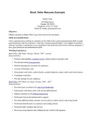 resume exles for career objective good career objective exles resume exles best good career