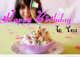 wishes friend happy birthday