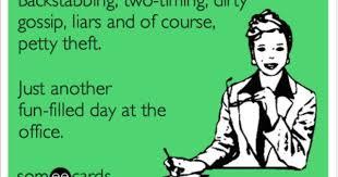 Workplace Memes - workplace gossip memes memes pics 2018