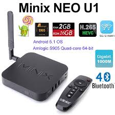 air player for android free shipping buy best minix neo u1 android smart tv box amlogic
