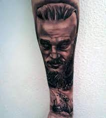 frank sinatra tattoo tattoo collections