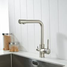 kitchen faucet water filter gappo modern water filter purified faucet with 3 way kitchen