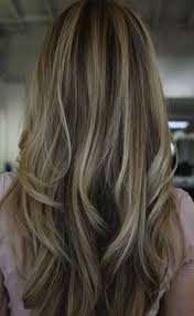 highlights vs frosting of hair 36 best highlights images on pinterest braids beauty tips and