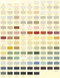 100 berger exterior paint catalogue part 42 berger paints