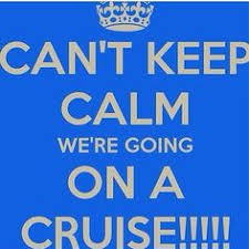 Cruise Ship Memes - cruise countdown memes google search cruise pinterest
