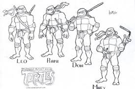teenage ninja turtles free coloring pages art coloring pages