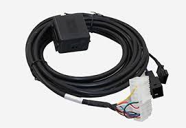 bmw bluetooth car kit bmw mini 98 06 bluetooth free car adapter kit trunk