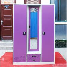 Design Of Cabinets For Bedroom Mirror Cabinet Bedroom Mirror Cabinet Bedroom Suppliers And