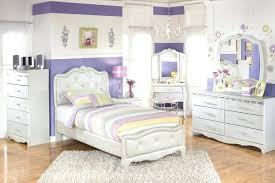 girls furniture bedroom sets ashley kid furniture furniture bedroom sets for girls ashley
