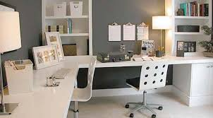 home interiors furniture mississauga furniture amazing home office furniture desk online luxury home