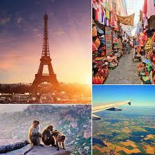 travel ideas images Travel photo ideas popsugar australia smart living jpg