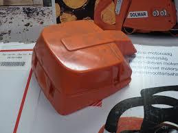 100 stihl 020 t service manual stihl service manual