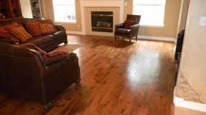 Harmonics Laminate Flooring Floor Outstanding Laminate Wood Flooring 2 Laminate Wood