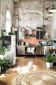 industrial home interior 16 industrial home decoration ideas futurist architecture