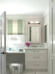 rollos für badezimmer bad gardinen ideen vorhange fa 1 4 r badezimmer mabelideen