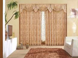 Curtain Valances Designs Coffee Tables Fantastic Modern Valances Living Room Modern