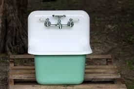 unique wall mount utility sink style u2013 home design ideas