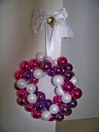 whoops christmas ornament wreath fail epic pinterest fails