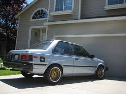 old nissan sentra 1985 nissan sentra ca other datsuns and nissans ratsun forums