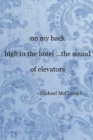 315 best haiku poetry by michael mcclintock images on pinterest