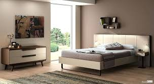 chambre a coucher style turque style chambre a coucher chambre coucher style contemporain m tal