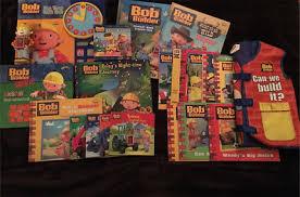 bob builder pop xl story book children u0027s books gumtree