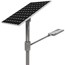 what is street light solar street light in bangladesh solar street light bd solar