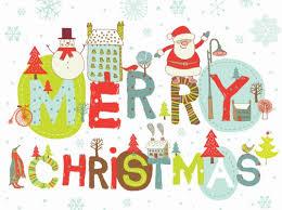 merry christmas logo 2016 imageshd wallpapers free pics