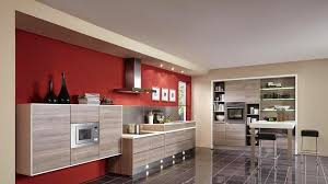 2014 Kitchen Designs May 2014