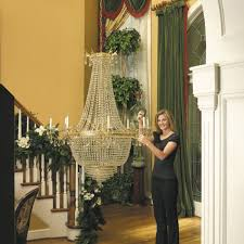 Large Foyer Chandelier Awesome Large Chandeliers For Foyers House Decorating Suggestion
