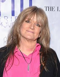 does florence henderson have thin hair susan olsen brady bunch star in gay bash shocker national