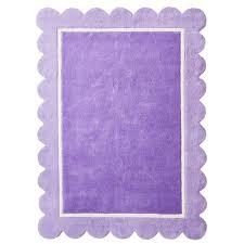 Lavender Rugs For Nursery Pretentious Inspiration Purple Nursery Rug Unique Ideas Purple