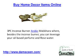 Home Decor Stores Online Usa Best Home Decor Items Online In Us
