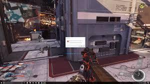 Home Design 3d App Keeps Crashing by Call Of Duty Infinite Warfare Keeps Crashing Pc Gaming