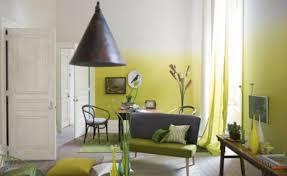 welche farbe passt ins schlafzimmer schlafzimmer welchfarbpasst ins schlafzimmer ins schlafzimmer