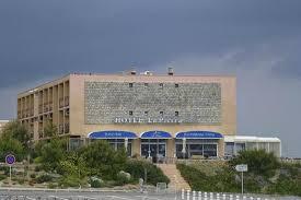chambres d hotes ile rousse the hotel la pietra photo de hotel restaurant la pietra île