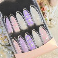 compare prices on pointed tip nails online shopping buy low price
