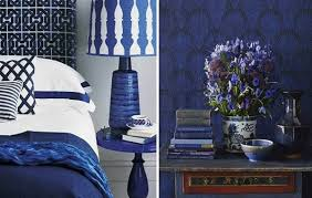 Royal Blue Bedroom Ideas Sapphire Blue Room Colors Deep Blue Color Combinations For Room