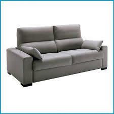 sofa cama barato urge sofa cama barato urge piel natural individual espuma segunda mano en