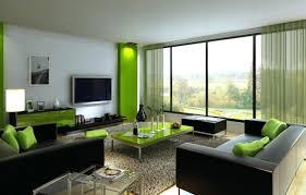 paint for living rooms u2013 alternatux com