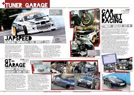 lexus teesside meet the team japspeed media all the latest news and coverage of team