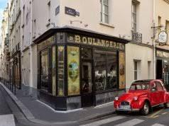 6th arrondissement bonjour paris