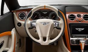 bentley steering wheel orange flame bentley continental by mulliner live trading news