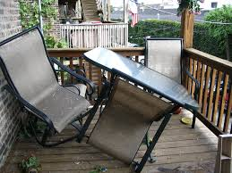 Outdoor Patio Furniture Ottawa by 8 Ways To Stop Your Patio Furniture From Blowing Away Velago