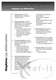 free english literature worksheet downloads