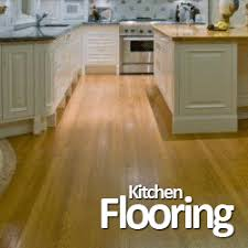 Types Of Kitchen Flooring Kitchen Flooring Kitchen Remodeling Contractor Kitchen