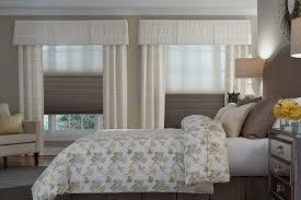 lafayette interior fashions blinds u0026 shades in lynn in