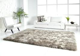 Large Modern Rugs Modern Area Rug Cheap Rugs Canada And Beige 8 Agreeable Ideas