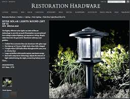 solar lights for sale south africa garden solar lights sale solar flickering lantern to light the way