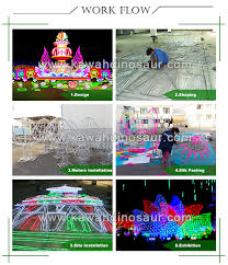 new year lanterns for sale kawah waterproof new year lanterns for sale